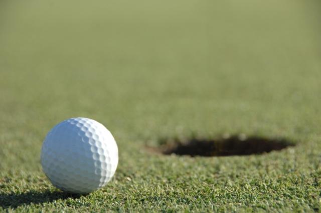 3. ゴルフ100切りに多くのラウンド数がかかってしまうゴルファー
