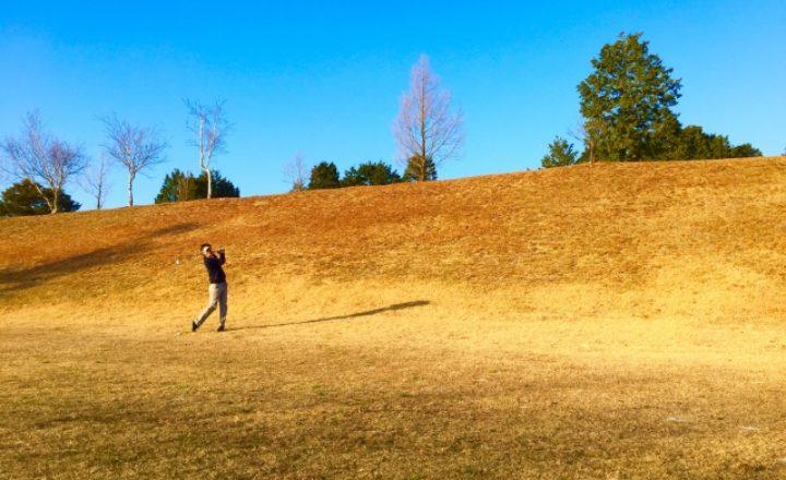 今の時代に5番アイアンの必要性ってある?ゴルファーのレベル別に徹底解説!