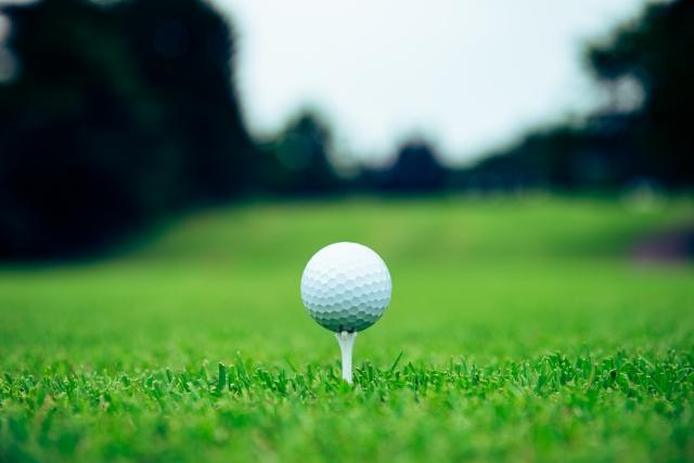 2. ドライバーが原因で90切りできないゴルファーの特徴