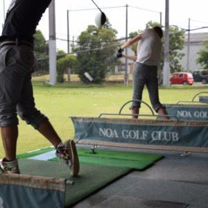 5番アイアンを練習すればゴルフは上達する!その理由とおすすめの練習方法を大公開!