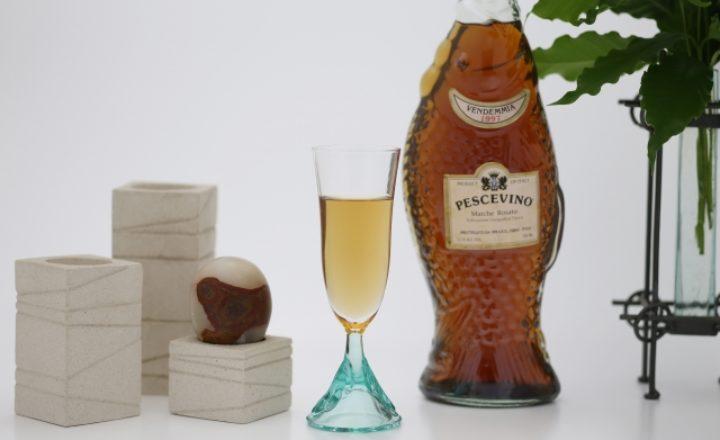 ゴルフコンペの景品用のお酒なら!絶対におすすめな超鉄板の人気商品10選!