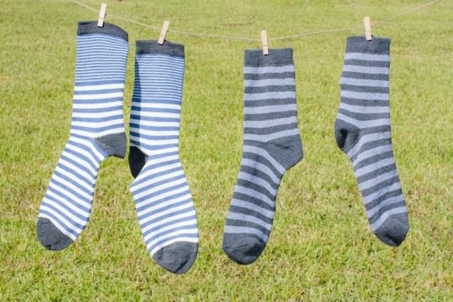 1. 父の日のプレゼントでゴルフ用靴下がおすすめな理由