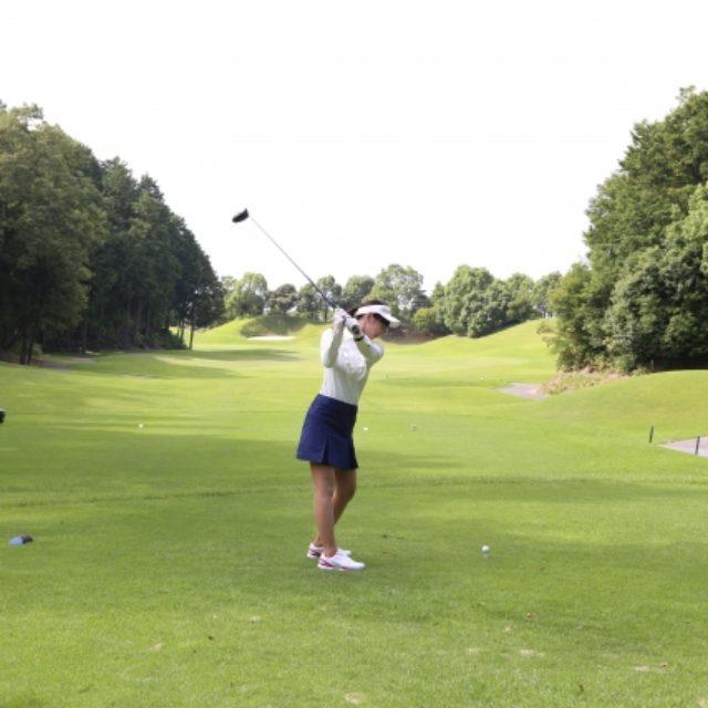 大幅に飛距離アップ!ゴルフで大切な手首のコックとヒンジの使い方を徹底解説!