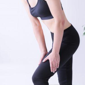 ゴルフで太ももの裏が筋肉痛になるのはなぜ?その原因と治し方を徹底解説!