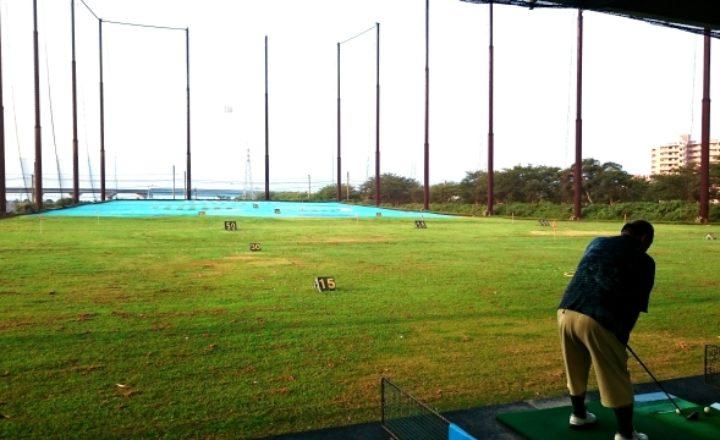 すぐに効果が出る!ゴルフ90切りに特化したおすすめな練習方法を総まとめ!