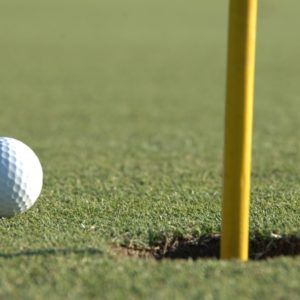 絶対に喜ばれる!父の日のギフトにおすすめなゴルフマーカーの人気ランキング10選!
