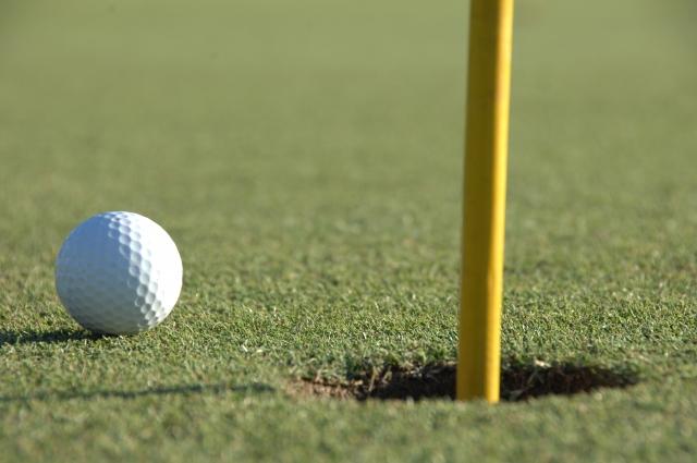 2. 父の日のプレゼントにおすすめな人気のゴルフマーカーランキング10選