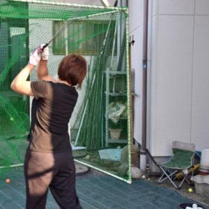 ゴルフ初心者が100切りするのに必要な練習量の目安ってどれくらい?