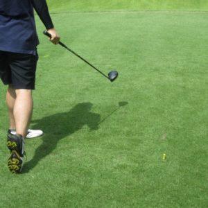 ゴルフの100切りまでに実際にかかった期間の平均と目安を総まとめ!
