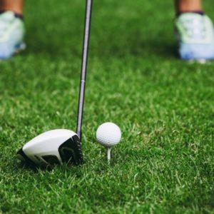 ゴルフ初心者の決定版!基礎から学ぶのにおすすめな入門DVD教材の人気ランキングTOP5!