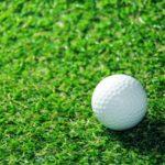ゴルフ90切りを目指すなら!絶対に必要な考え方と各ショットのポイントを徹底解説!