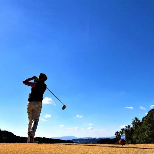 飛距離アップ&OBなし!ゴルフのドライバーが上達するDVD教材の人気ランキングTOP8!