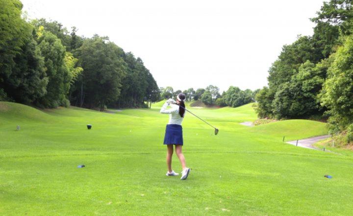 女性がゴルフで100切りできるまでの期間の平均と目安とは?必要な練習量を知ろう!