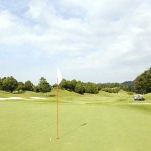 これでゴルフのマナーは完璧!絶対おすすめな本の人気ランキング5選!