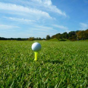誰でも絶対にできる!ゴルフ110切りの考え方のコツと練習方法を総まとめ!