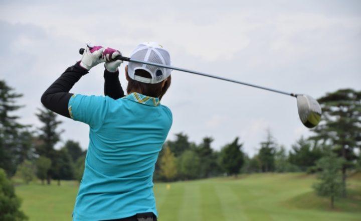 女性のゴルフの平均スコアってどれくらい?初心者から女子プロまで幅広くご紹介!