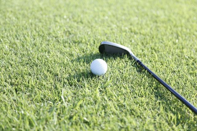 1. 5番アイアンは難しくて当たらないゴルフクラブ