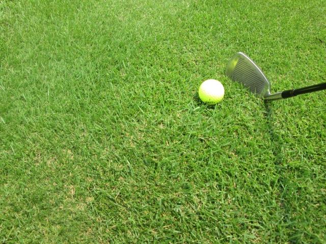 3. ゴルフ90切りのためのセカンドショットでのコースマネジメント