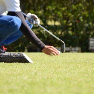 ゴルフ90切り達成までの期間の目安とは?必要なラウンド数はどれくらい?