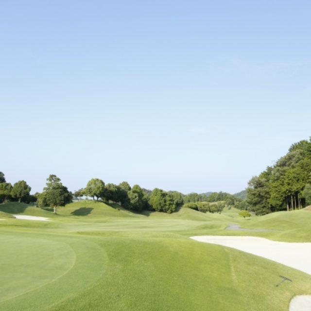 埼玉の安いゴルフ場を総まとめ!絶対におすすめな格安コースの人気ランキング!