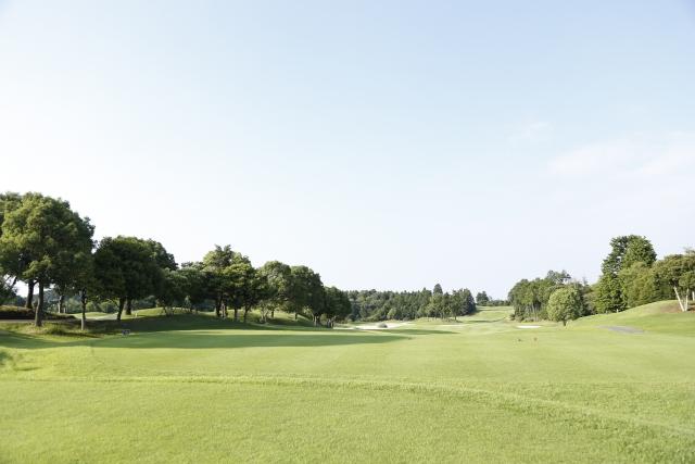 3. スポニチゴルファーズ倶楽部でラウンドできる埼玉の名門ゴルフ場