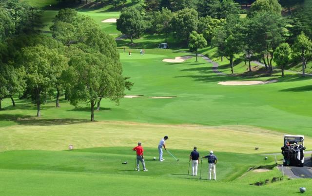 2. ゴルフのルールを確認するときの注意点