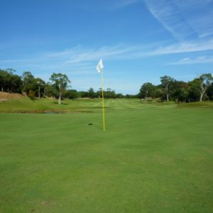実は難しくない!ゴルフ90切りに必要なコースマネジメントの方法を徹底解説!