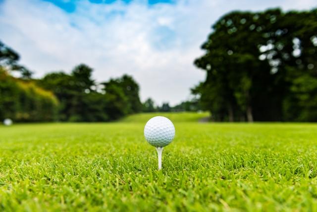 2. ゴルフ場予約サイトからラウンドできる埼玉の名門コース