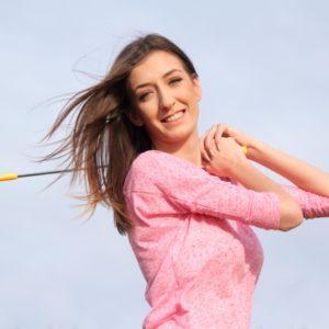ゴルフのラウンドを女性と回る時のマナーと注意点!モテるテクニックまで総まとめ!