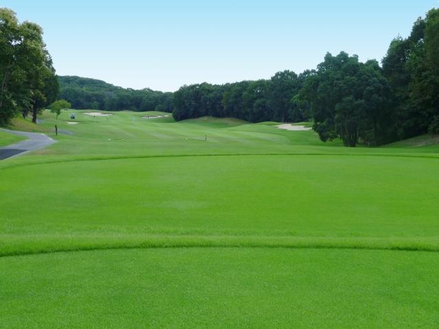 4. 女性のレギンスの着用を禁止しているゴルフ場もある!