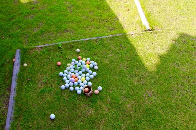 2. 初心者の女性へのゴルフの教え方のポイント