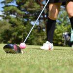 女子のゴルフ上達におすすめ!女性に特化したDVD教材の人気ランキング!