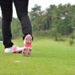 ゴルフで女性が飛ばない本当の原因とは?飛距離アップの秘訣を大公開!