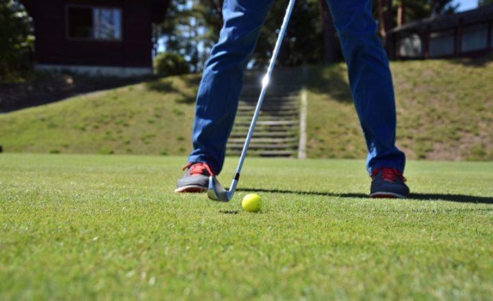 3番アイアンの必要性ってどれくらいある?ゴルフのレベル別に徹底考察!