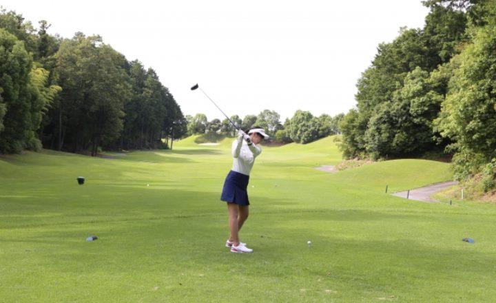 女性のゴルフの平均飛距離はどれくらい?クラブごとの目安を徹底解説!