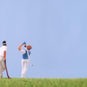 ゴルフで重要なメンタルを本で学ぶなら!絶対おすすめな人気本ランキング!
