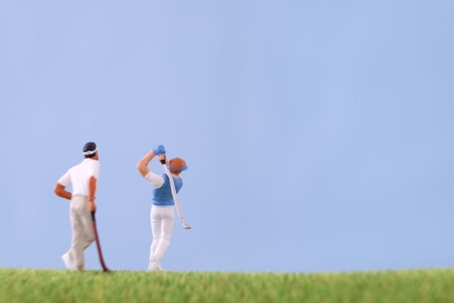 3. ゴルフのメンタルの習得には本がおすすめな理由