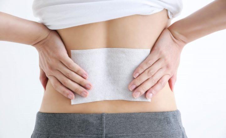 ゴルフで腰が筋肉痛に!?腰痛に発展する前に原因を知って対策を取ろう!