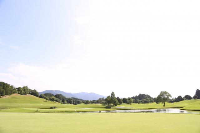 1. 本でゴルフのマナーを確認すべき理由