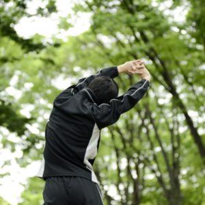 ゴルフで脇腹に痛みが!これは筋肉痛なの?その原因や改善方法をご紹介!