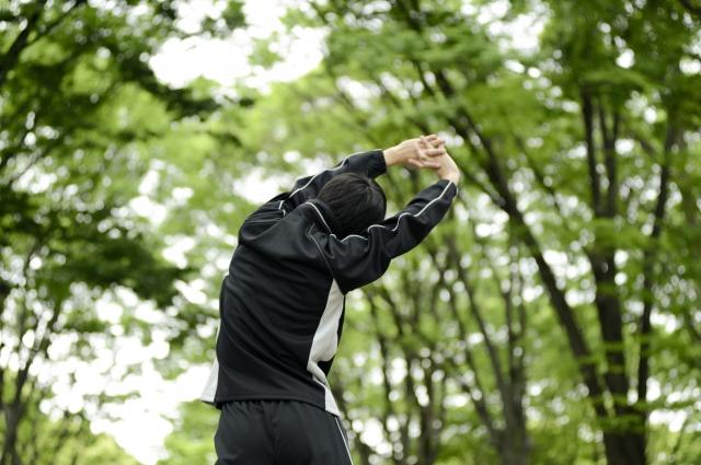 6. もしゴルフによる脇腹の筋肉痛が長引いたら治療しよう