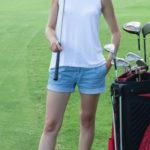 レディース用のゴルフクラブの選び方!初心者の女性でも絶対に失敗しないポイントを総まとめ!