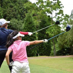 これで絶対上手くなる!ゴルフ上達におすすめな本の人気ランキング5選!