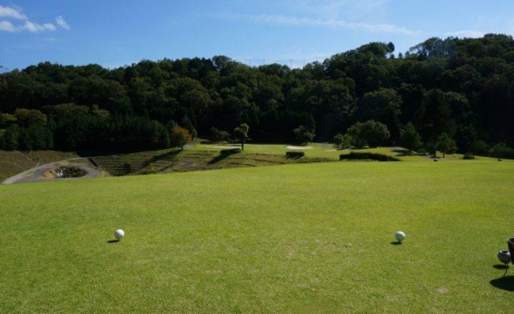大阪の安いゴルフ場を総まとめ!絶対におすすめな格安コースの人気ランキング!
