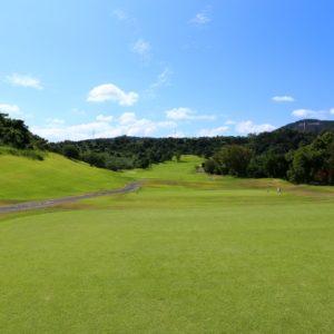 軽井沢の初心者向けゴルフ場を総まとめ!絶対おすすめな人気コースランキング5選!