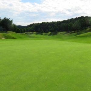 福岡の安いゴルフ場を総まとめ!絶対におすすめな格安コースの人気ランキング!