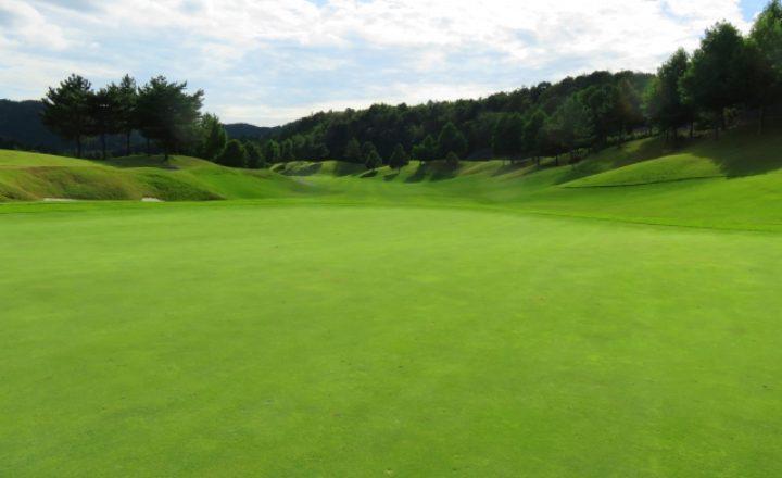 圏央道で行ける埼玉のゴルフ場ならココ!絶対おすすめな人気コースランキング5選!