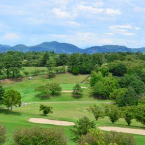 栃木の安いゴルフ場を総まとめ!絶対におすすめな格安コースの人気ランキング!
