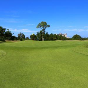 群馬の名門ゴルフ場といえばココ!全国的に有名な高級コースのおすすめランキング5選!