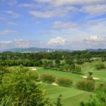 軽井沢の安いゴルフ場を総まとめ!絶対におすすめな格安コースの人気ランキング!